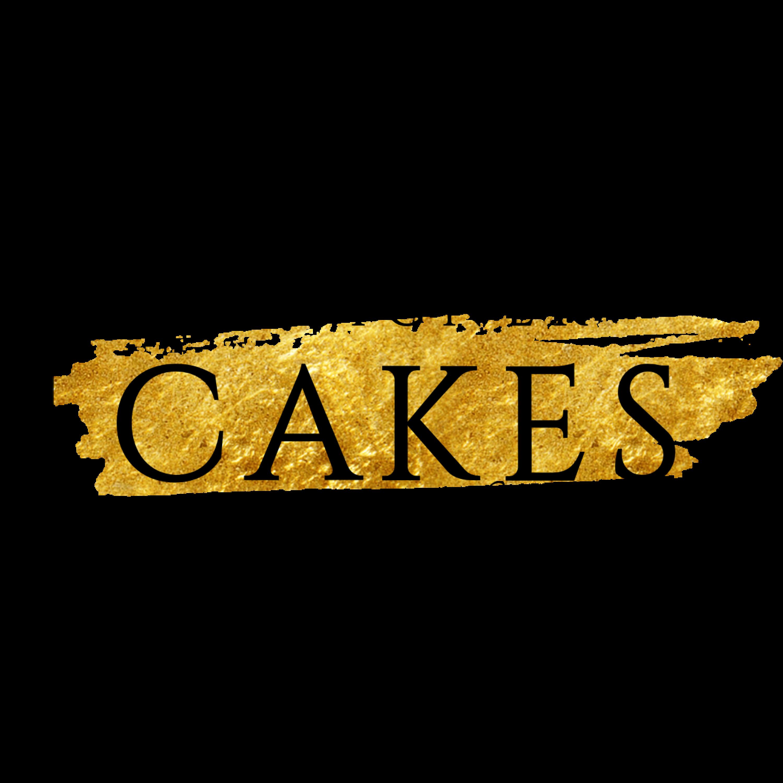 Cake • Gallery • Designer Cakes • Rapid City, SD •